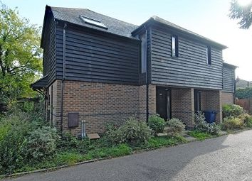 2 bed maisonette to rent in Old Marston, Oxford OX3