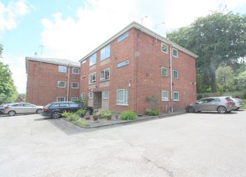 Thumbnail 2 bedroom flat for sale in Palmerston Road, Mossley Hill, Liverpool
