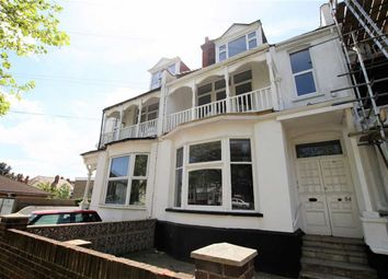 1 bed flat for sale in Station Road, Westcliff-On-Sea, Essex SS0