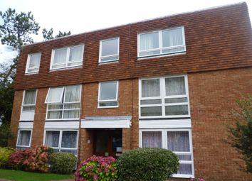 Thumbnail 2 bed flat to rent in Kyoto Court, Nyewood Lane, Bognor Regis
