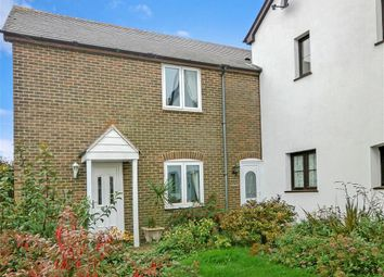 Thumbnail 2 bed terraced house for sale in Town Lane, Chale Green, Isle Of Wight