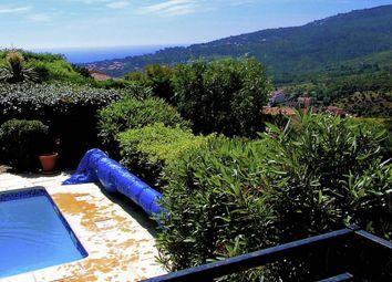 Thumbnail 4 bed villa for sale in Les Issambres, Provence-Alpes-Côte D'azur, France