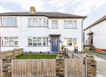2 bed property for sale in Otterburn Gardens, Isleworth TW7