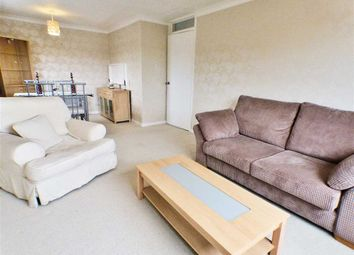 Thumbnail 2 bed flat for sale in Glen Moy, St Leonards, East Kilbride