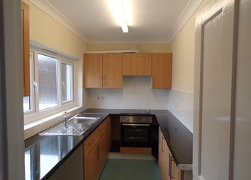 Thumbnail 3 bed terraced house to rent in Quintrell Road, Newquay
