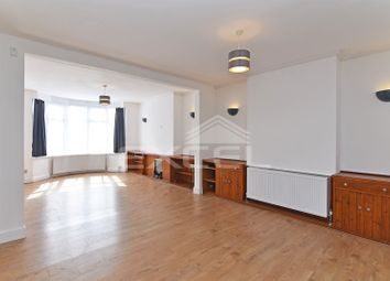 Thumbnail 4 bed property to rent in Gladstone Park Gardens, Dollis Hill, London