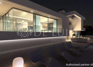 Thumbnail 5 bed villa for sale in La Cumbre Del Sol, Benitachell, Alicante, Valencia, Spain