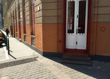 Thumbnail Retail premises for sale in Budapest Down-Town, Budapest, Hungary