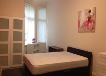 Thumbnail Room to rent in Ullet Road, Liverpool