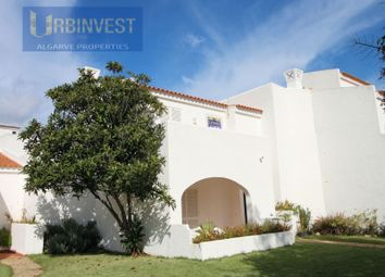 Thumbnail 2 bed detached house for sale in Marina De Vilamoura, 8125-507 Quarteira, Portugal