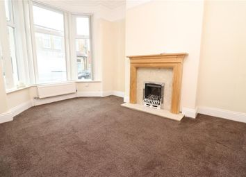 Thumbnail 2 bed terraced house to rent in Baron Street, Darwen