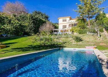 Thumbnail 6 bed villa for sale in Benalmádena, Benalmádena, Spain