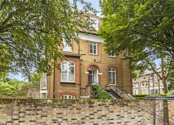 Thumbnail 2 bed flat for sale in Elsworthy Terrace, Primrose Hill, London