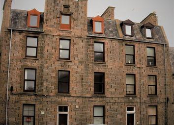 Thumbnail 1 bedroom flat to rent in Kirk Brae, Fraserburgh, 9