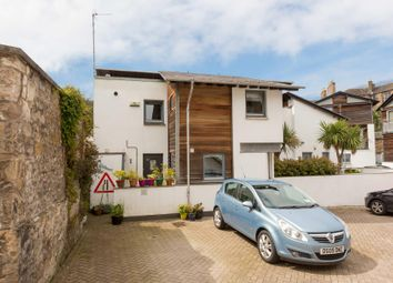 3 bed mews house for sale in Dublin Street Lane North, New Town, Edinburgh EH3