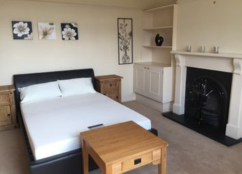 Thumbnail Room to rent in Bromham Road, Bedford