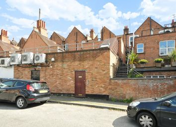 Thumbnail Office to let in Green Lane, Northwood HA6,