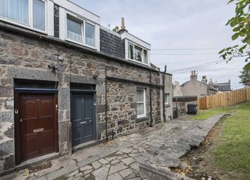 1 bed flat for sale in Mansefield Road, Aberdeen AB11