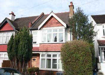 Thumbnail 2 bedroom flat to rent in Kendall Avenue, Sanderstead, South Croydon