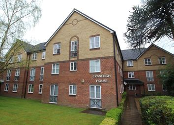 Thumbnail 1 bed flat to rent in Westwood Road, Southampton