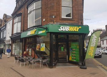 Thumbnail Retail premises to let in Middlegate, 37, Penrith