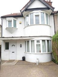 Thumbnail 2 bed flat to rent in Yeading Avenue, Harrow