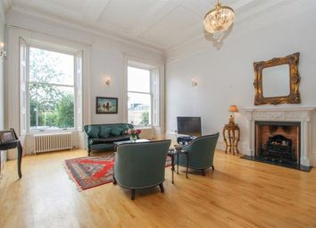 Thumbnail 2 bed flat to rent in Woodside Terrace, Trinity Chambers