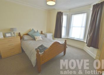 Thumbnail Room to rent in Albert Road, Parkstone, Poole, Dorset
