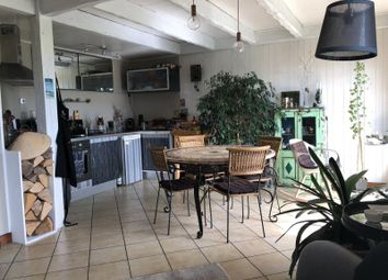 Thumbnail 3 bed property for sale in Annecy, France