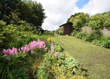 Thumbnail 3 bed semi-detached house for sale in Noggarth Road, Roughlee, Lancashire