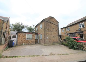 Thumbnail 2 bed detached house for sale in Chapel Road, Hounslow