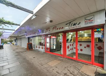 Thumbnail Retail premises for sale in Clifton Road, Wokingham