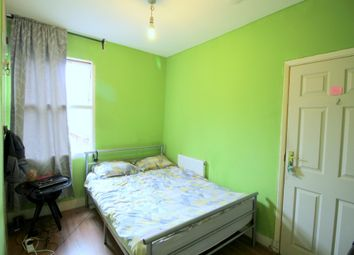 Thumbnail 1 bedroom flat to rent in Room 4, Upper Road, London