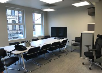 Thumbnail Office to let in Bridgeworks, Manchester