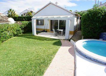 Thumbnail 2 bed villa for sale in Mijas Costa, Mijas Costa, Spain