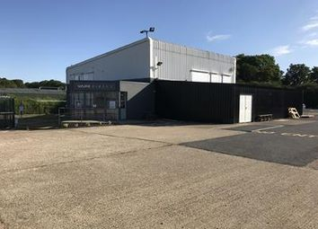 Thumbnail Warehouse for sale in 19 Hollin Lane, Stacey Bushes, Milton Keynes, Buckinghamshire