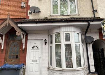3 bed terraced house for sale in Bordesley Green, Bordesley Green, Birmingham, West Midlands B9