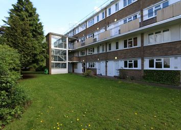 3 bed maisonette for sale in Summit Court, 43-53 Shoot Up Hill, London, London NW2