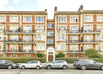 Thumbnail 4 bed flat for sale in Prince Of Wales Drive, Battersea, London