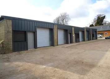 Thumbnail Light industrial to let in Units 1-5, The Plough Store, Manor Farm Yard, Upton Grey, Basingstoke