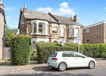 Thumbnail 1 bedroom flat for sale in Robin Hood Lane, Sutton