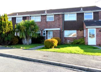 Thumbnail 3 bed terraced house to rent in Findon Drive, Felpham, Bognor Regis