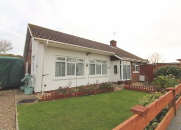 Thumbnail 3 bed detached bungalow for sale in Orde Avenue, Gorleston