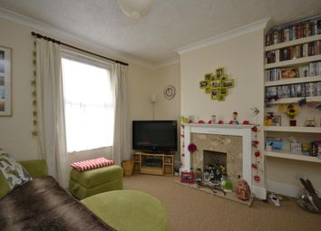 2 bed terraced house to rent in Hanover Street, Barton Hill, Bristol BS5