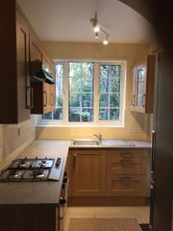 Thumbnail 3 bed property to rent in Queens Avenue, Greenford