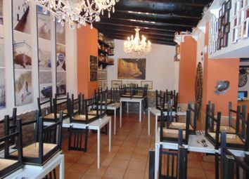 Thumbnail Restaurant/cafe for sale in Los Boliches, Fuengirola, Málaga, Andalusia, Spain