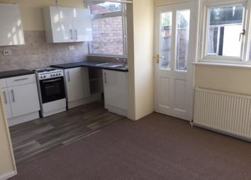 3 bed terraced house to rent in Trewint Close, Exhall, Coventry CV7