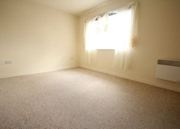 Thumbnail 2 bedroom flat to rent in October Drive, Tuebrook, Liverpool