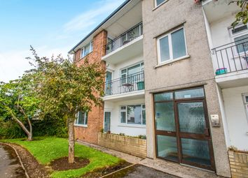 Thumbnail 2 bedroom flat for sale in Kingsland Road, Whitchurch, Cardiff