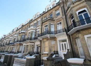 Thumbnail 2 bed flat to rent in First Avenue, Hove